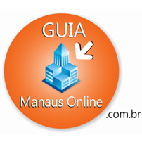 (c) Guiamanausonline.com.br